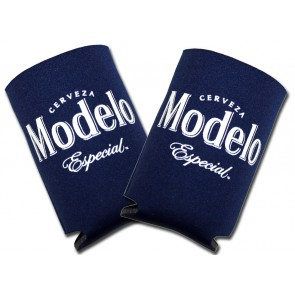 Modelo Especial Collapsible Koozie Set