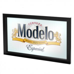 Modelo Especial Bar Mirror