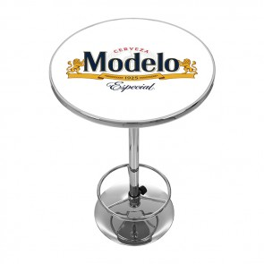 Modelo Especial Hightop Pub Table