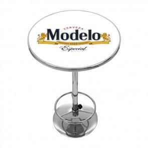 Modelo Especial Hightop Pub Table
