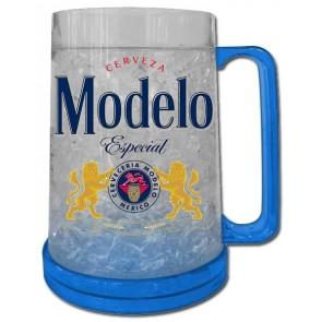 Modelo Especial Freezer Beer Mug