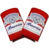 "Budweiser ""America"" Collapsible Coozies"