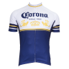 Corona Extra Label Cycling Jersey