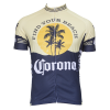 Corona Extra Retro Cycling Jersey