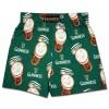 Guinness Green Pints Boxer Shorts