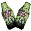 Halloween Cold One Bottle Koozies